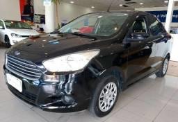 Ford Ka SE Sedan 1.0 12v