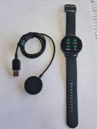 Vendo Samsung Galaxy Watch Active 2 - 44mm