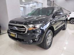 Ford Ranger 2.2 td xls cd 4x4 (Aut) 2020