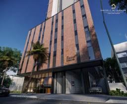 Apartamento à venda com 2 dormitórios em Centro, Cascavel cod:132081