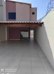 AFM - Belíssima Casa no Bairro São Matheus!!!