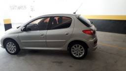 Peugeot HB xs