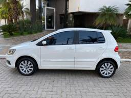 Volkswagen Fox Cl 1.0 MI 8V