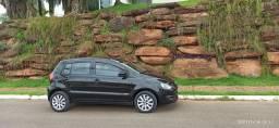Oportunidade ! Fox 2011 1.0 8v completo, muito novo excelente carro