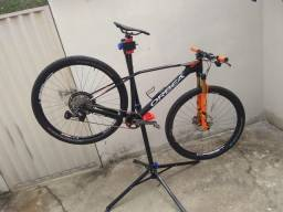 Bike Orbea Carbon 29