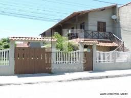 Propriedade multifamiliar à venda no bairro Estação, Iguaba Grande*ID: E-12