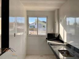 Apartamento com 2 quartos à venda por R$ 255.000 - Santa Mônica - Belo Horizonte/MG