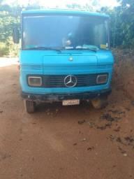 Vendo 608 Diesel 1979