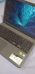 Notebook Samsung expert. VF3BR