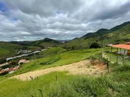 Vendo lote 702 metros quadrados, condomínio Almeida lima, vista maravilhosa