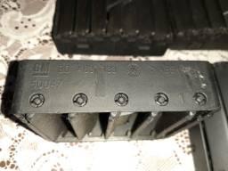 Difusor ar vectra 98 há 2005