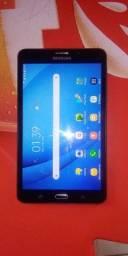 Tablete Samsung