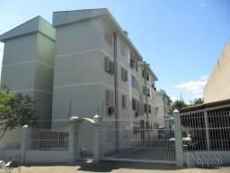 Apartamento para alugar com 2 dormitórios em Rondônia, Novo hamburgo cod:16320