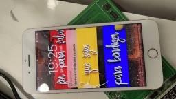 iPhone 7 Plus Com Defeito
