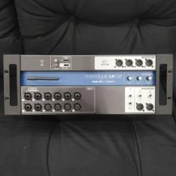 Mesa Digital Soundcraft Ui16