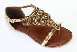 calçados Feminino Silva Passo ind e com