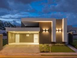 Casa à venda, 2 quartos, 1 suíte, Residencial Damha III - Campo Grande/MS