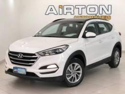 Hyundai Tucson 2019 1.6 16v t-gdi gls Ecoshift