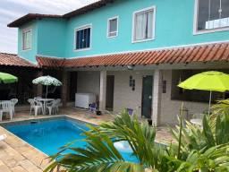 Casa Confortável  Iguabinha