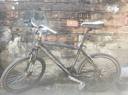 Bicicleta Ecos aro 26