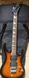 Guitarra Groovin