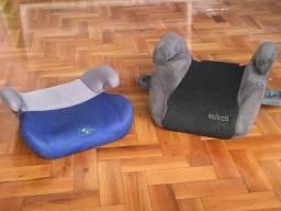 Cadeiras infantis para criança veicular carro