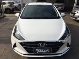 Título do anúncio: Hyundai  Hb 20 TGDI 1.0 Turbo 2020    16.000 km