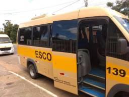 Volare Cinco 2.8 diesel 150cv