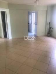Título do anúncio: Cachoeirinha - Apartamento Padrão - Vila Santo Ângelo