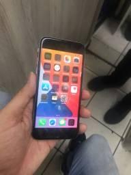 iPhone 6 128g