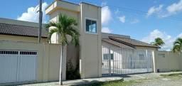 Título do anúncio: Excelente casa plana, em residencial CAUCAIA