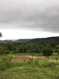 Sítio a venda - 7 Alqueires - Quedas do Iguaçu