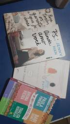 qualquer livro por 10 reais