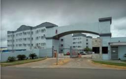 Apto Aluguel - Res São José