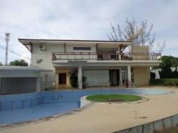 Excelente imóvel, 6 suítes, bairro São Luiz, Arapiraca
