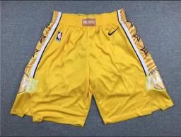 Shorts NBA