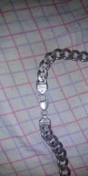 Cordão de Prata 925 /135 grama