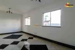 Apartamento para aluguel, 3 quartos, 1 suíte, 2 vagas, Parque Jardim Capitão Silva - Divin