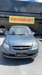 Chevrolet classic 2013 OFERTA!!!