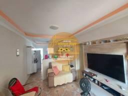 Casa individual ( Porto Seguro )