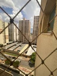 Apartamento 77m; aceita financiamento bancário