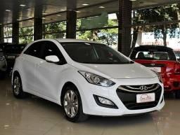 Hyundai I30 1.8 MPI 16V GASOLINA 4P AUT