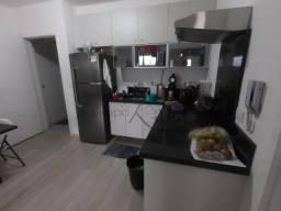 Título do anúncio: 42473 - Apartamento Tipo Flat Próximo ao Center Vale Shopping