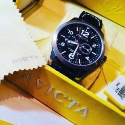 Relógio Invicta Masculino 0764 ORIGINAL