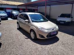 Fiesta 1.6 2012/2013 Completo R$ 25.900,00