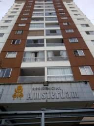 2 quartos 1 suite - 053