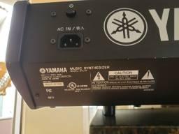 Teclado yamaha s70xs