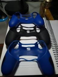 Case Controle PS4