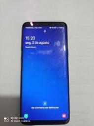 Samsung s9 128 gb