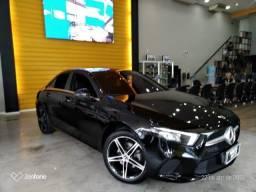 Mercedes Benz A200 Style 2019/2019